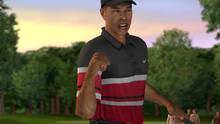 Imagen 9 de Tiger Woods PGA TOUR 2004
