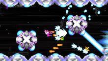 Imagen 6 de Redux: Dark Matters