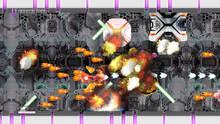 Imagen 7 de Redux: Dark Matters