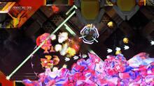 Imagen 8 de Redux: Dark Matters