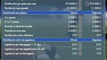 Imagen 5 de Total Club Manager 2004