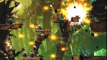 Imagen 10 de Oddworld: Abe's Exoddus