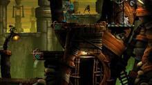 Imagen 3 de Oddworld: Abe's Exoddus