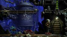 Imagen 5 de Oddworld: Abe's Exoddus