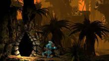 Imagen 6 de Oddworld: Abe's Exoddus