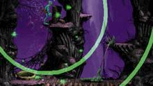 Imagen 7 de Oddworld: Abe's Exoddus
