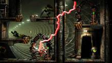 Imagen 9 de Oddworld: Abe's Exoddus