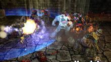 Imagen 43 de Dungeon Siege 2