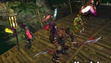 Imagen 42 de Dungeon Siege 2