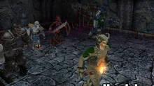 Imagen 40 de Dungeon Siege 2