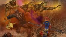 Imagen 47 de Dungeon Siege 2