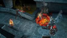 Imagen 46 de Dungeon Siege 2