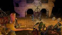 Imagen 45 de Dungeon Siege 2