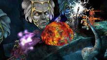 Imagen 44 de Dungeon Siege 2