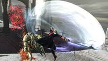 Imagen Devil May Cry 4: Special Edition