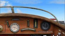 Imagen 4 de Flight Simulator 2004: Cien Años de Aviación