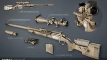 Imagen 52 de Sniper: Ghost Warrior 3