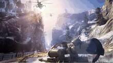Imagen 54 de Sniper: Ghost Warrior 3