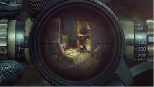 Imagen 55 de Sniper: Ghost Warrior 3