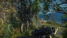 Imagen 49 de Sniper: Ghost Warrior 3