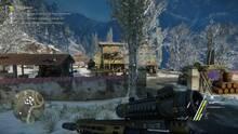 Imagen 50 de Sniper: Ghost Warrior 3