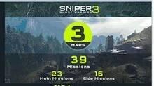 Imagen 51 de Sniper: Ghost Warrior 3