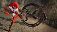 Imagen 104 de Deception IV: The Nightmare Princess