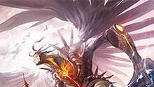 Imagen 86 de Mobius Final Fantasy
