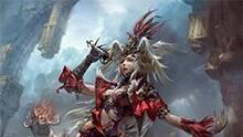 Imagen 87 de Mobius Final Fantasy