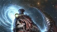 Imagen 88 de Mobius Final Fantasy