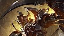 Imagen 89 de Mobius Final Fantasy