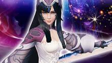Pantalla Mobius Final Fantasy