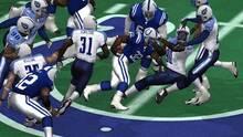 Imagen 10 de NFL Fever 2004