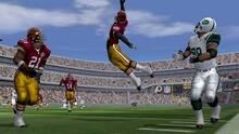 Imagen 3 de NFL Fever 2004