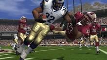Imagen 6 de NFL Fever 2004