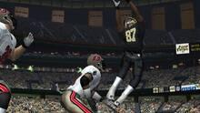Imagen 7 de NFL Fever 2004