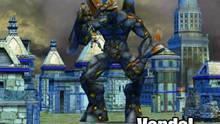 Imagen 6 de Age of Mythology: The Titans