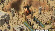 Imagen 4 de Age of Mythology: The Titans