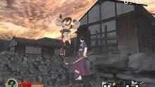 Imagen 20 de Tenchu: Return from Darkness