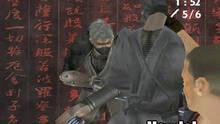 Imagen 18 de Tenchu: Return from Darkness