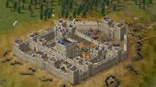 Imagen 10 de Stronghold HD