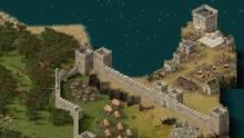 Imagen 6 de Stronghold HD