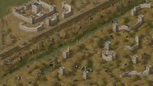 Imagen 7 de Stronghold HD