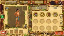 Imagen 4 de Treasures of Montezuma: Arena PSN