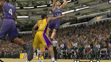 Imagen 4 de NBA Inside Drive 2004