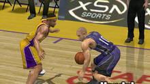 Imagen 3 de NBA Inside Drive 2004
