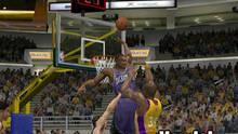 Imagen 2 de NBA Inside Drive 2004