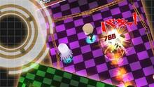 Imagen 2 de Danganronpa: Unlimited Battle