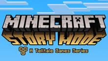 Imagen 16 de Minecraft: Story Mode - Episode 1: The Order of the Stone