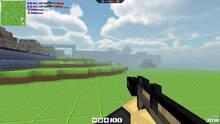 Imagen 3 de Blockade 3D
